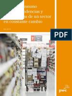 retail-y-consumo-masivo-tendencias-y-desafios-de-un-sector-en-constante-cambio.pdf