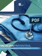 u3_factores_ergonomicos_psicosociales.pdf
