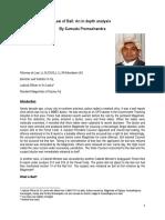 Law_of_Bail_An_in_depth_analysis-_an_art.pdf