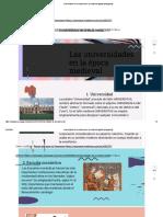 Universidades de la edad media - by victoria delgadillo [Infographic].pdf