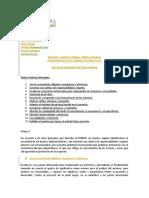 Grupo 2- Analisis de los 12 principios PMBOK 7 VERSION- Fundamentos de Gerencia de Proyectos[65449].docx