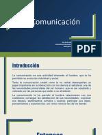 Clase 4 - La Comunicación.pptx