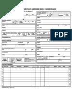 Formulario-de-posesion-efectiva copia