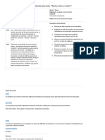 Evaluación plan lector 29-11