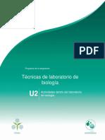 Unidad2.Actividadesdentrodellaboratoriodebiologia_300718(1)
