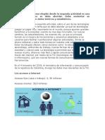 Tarea 5 fundamentos de la investigacion.docx