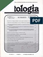 86-19-4(1).pdf