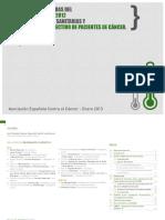 informe-impacto-rdl-16-2012-aecc-2013
