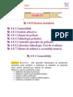 cap.operatii_de_lacatu_erie_b