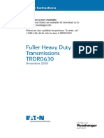 TRDR0630_1210.pdf