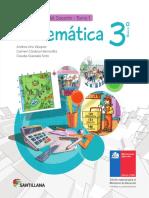 guia Docente1 mat matemarica 3°.pdf