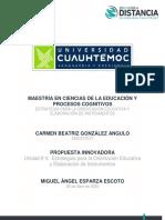 Carmen_González_Acti 4.1 Instrumentos para la Orientación Educativa