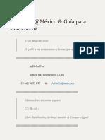 2020:05:15-Mexico_vs_COVID19.pdf