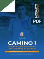 CAMINO 1.pdf