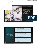 ODK-101 Workshop-WEM-THINKVID.pdf