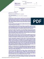 G.R. No. L-533 - RAMON RUFFY, ET AL., petitioners, vs.THE CHIEF OF STAFF, PHILIPPINE ARMY, ET AL., respondents.