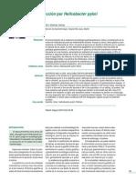 Gastritis Ulcus Helicobacter Pylori(1)