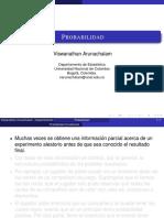 Lecture2PROBABILIDAD2019DIP.pdf