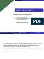 Lecture3PROBABILIDAD2019DIP.pdf