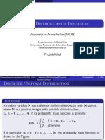 Lecture5PROBABILIDAD2019DIP.pdf