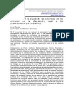 articulo638_329 (01)
