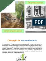3.2.1 Emprendimiento_y_empresarismo