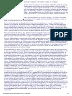 Colapinto, John. (2000). El caso John/Joan. Versión en castellano.