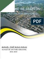 7106_informe-de-gestionunidos-por-san-pablo-20162019.pdf