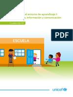 11 El acceso al entorno de aprendizaje I_2014.pdf