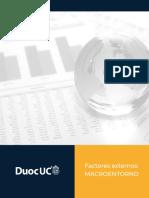 Factores_externos procesos administrativos.pdf
