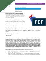 8_El_Analisis_FODA.doc