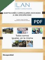 Adaptaciones Curriculares - Osmey Torrealba.pptx