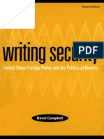 Campbell- Writing Security.pdf