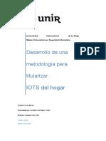 GONZALEZ DOMINGUEZ, PAULA.en.es.pdf