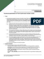 form-6-pole-mount-recloser-control-specification-ps280005en
