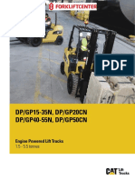 1080-Caterpillar1-2619-k7x.5- tot 5 FLC  brochure