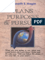 plans-purposes-and-pursuits-kenneth-e-hagin(1).pdf