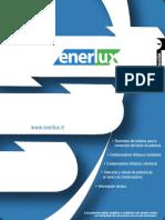 Catalogo ENERLUX