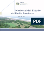 inema2017.pdf