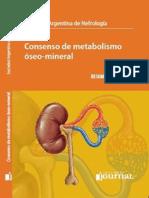 metabolismooseominera