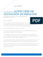 1.DECLARACION CESE DE OCUPACION DE ESPACIOS 30-05-2019.docx