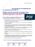Coronavirus-MINEFI-10032020.pdf
