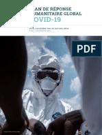 GHRP-COVID19_Abridged_FR.pdf