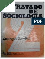 FRANCASTEL, Pierre. Problemas da Sociologia da Arte.pdf