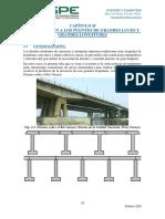 puentes 02-grandes luces y grandes longitudes