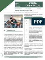 pdf-240-cartadelasalud-mayo2016