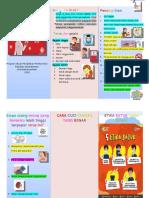 leaflet b.indo_revisi