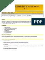 Guía 11° ed fisica 2 semana.pdf