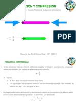 CLASE 2 -TRACCIÓN YCOMPRESIÓN.pdf