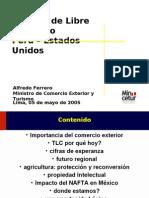 tlc_alfredo_ferrero
